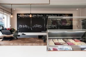 Popsicle Bar, Popsicle Bar Nederland, Popsicle Bar Amsterdam, Popsicle Bar West, Popsicle Bar Amsterdam West, Popsicle Bar IJsmanschap, IJsmanschap, IJs man schap, IJsman schap, ijs winkel Amsterdam, popsicle Amsterdam, popsicle winkel Amsterdam, ijs kopen Amsterdam, Martijn Doets, Martijn Doets Amsterdam, Martijn Doets ijs, Martijn Doets IJsmanschap, Martijn Doets popsicle bar, vers ijs Amsterdam, Lot Sixty One Roasters, Lot Sixty One, Lot Sixty One Roasters koffie, Lot Sixty One Roasters Amsterdam, koffie Amsterdam, koffie bar Amsterdam, coffee Amsterdam, coffee bar Amsterdam, Travel Rumors