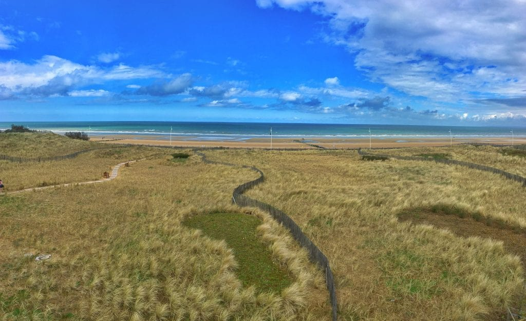 Travel Guide Cabourg, Cabourg, Cabourg Normandy, holiday Cabourg, city guide Cabourg, what to do in Cabourg, tips Cabourg, restaurants Cabourg, horse riding Cabourg, golf Cabourg, sailing Cabourg, yachting Cabourg, yacht Cabourg, villa Cabourg, beach Cabourg, beach Normandy, Cabourg france, coast france, beaches in france, American film festival Deauville, polo Cabourg, hotels Cabourg, where to stay in Cabourg, accommodation Cabourg, dinner Cabourg, lunch Cabourg, shopping Cabourg, tourism Cabourg, tourism france, casinio Cabourg, airport Cabourg, Thalasso Therapy Spa Cabourg, Travel Rumors, Atout France