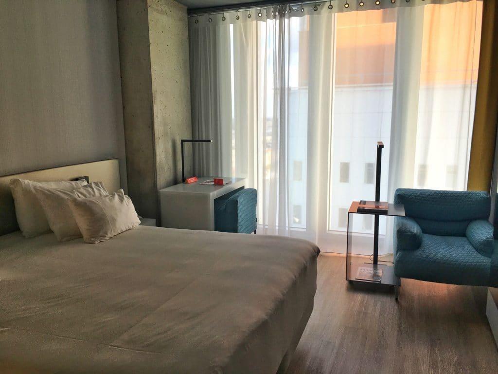 cityguide-rotterdam-nhow-hotel