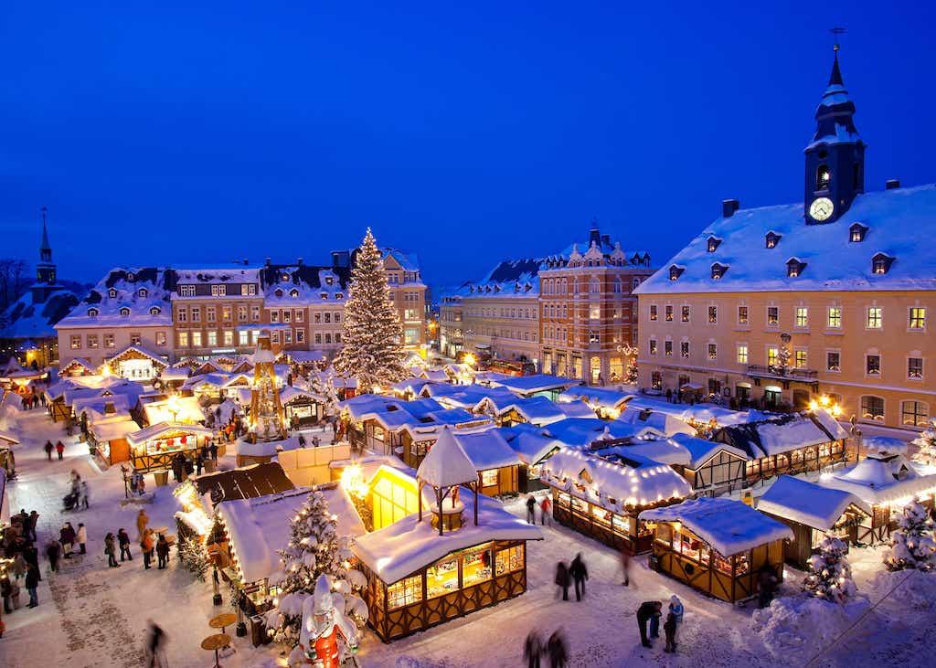 Kerstmarkten.nl-sfeervolle-kerstmarkten