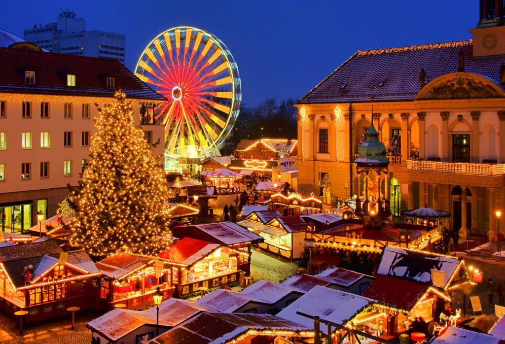 kerstmarkten-europa