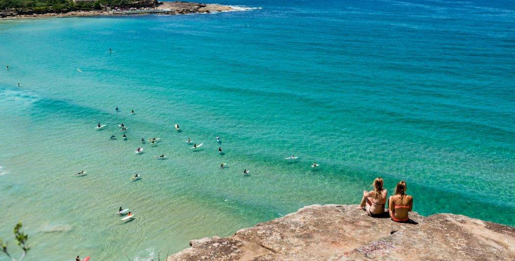 5 Must Visit Beaches In Sydney