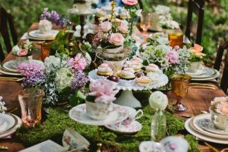 hightea-zwolle