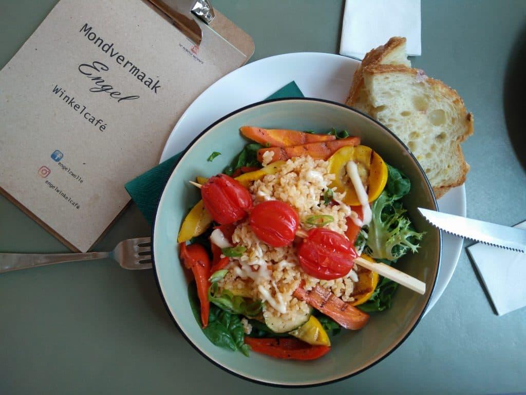 lunchen-zwolle