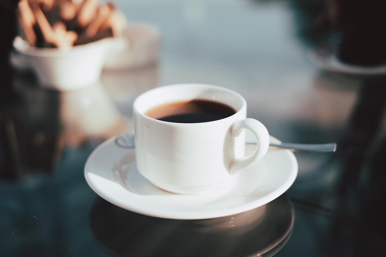 5-koffie-tilburg