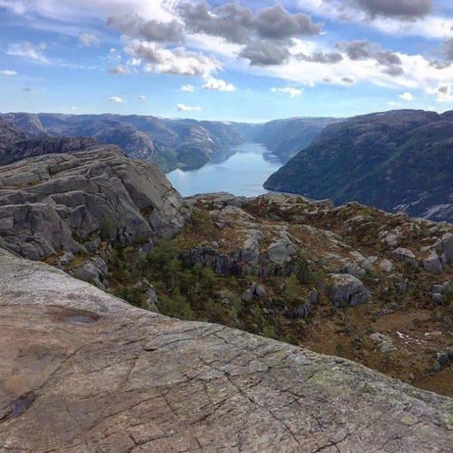 City-guide-Stavanger-Noorwegen