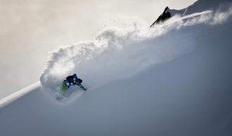 snowboarden Oostenrijk