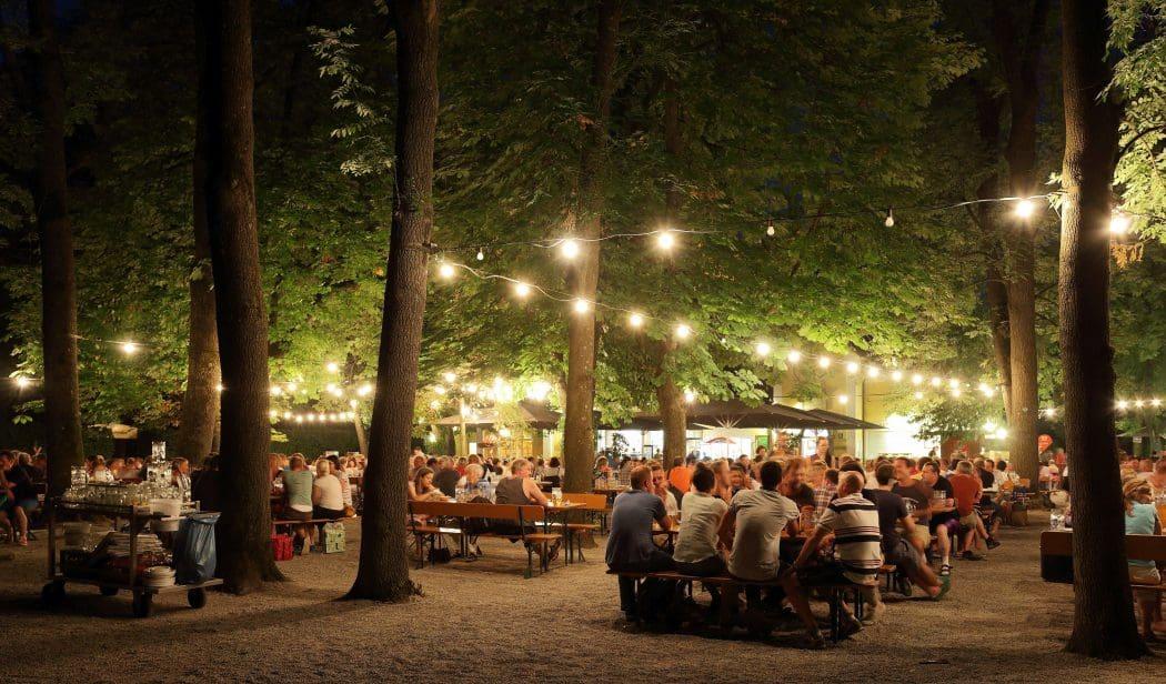 Riegrovy-Sady-Beergarten_Mijn-Praag-Tours