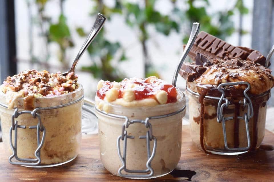bakersdough-exclusieve-restaurants-nederland