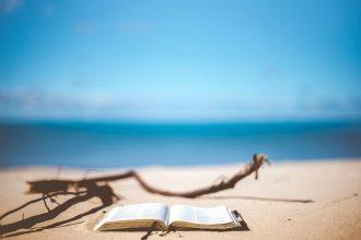 Inspirerende reisboeken
