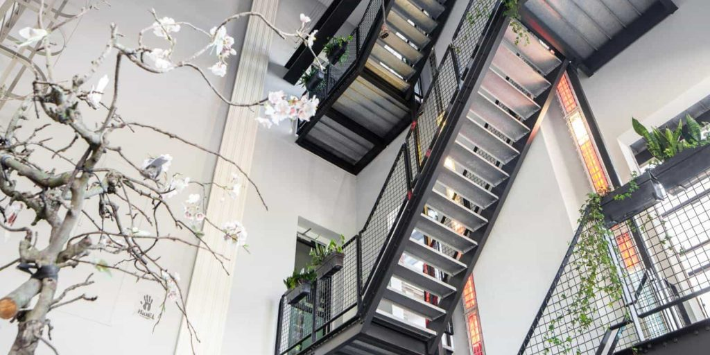 lobby-hotel-Stroom