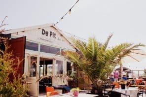 De 3 leukste stranden van Nederland