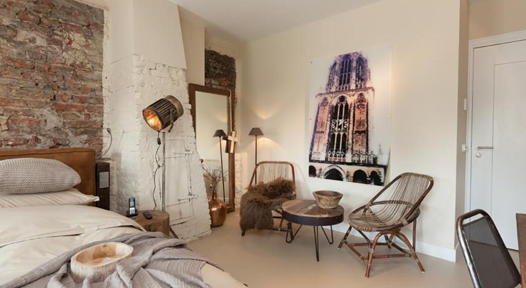 3-boutique-hotels-utrecht
