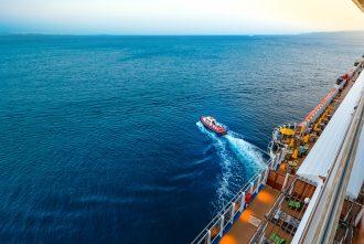 5x de tofste cruise bestemmingen