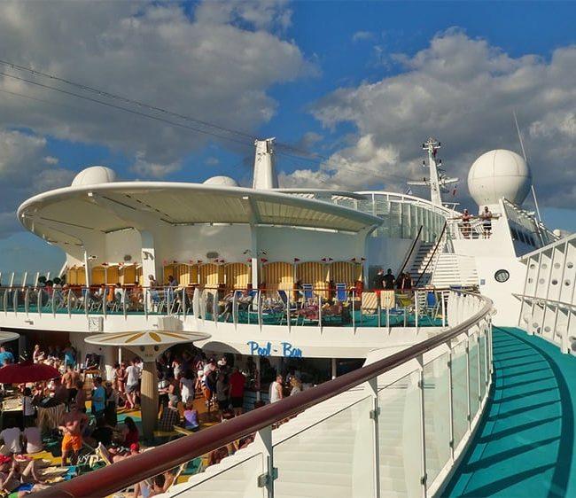 6-vooroordelen-cruiseship