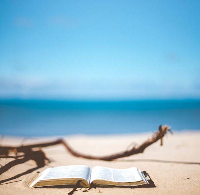 Inspirerende-reisboeken