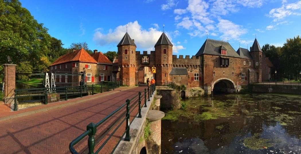 city-guide-amersfoort