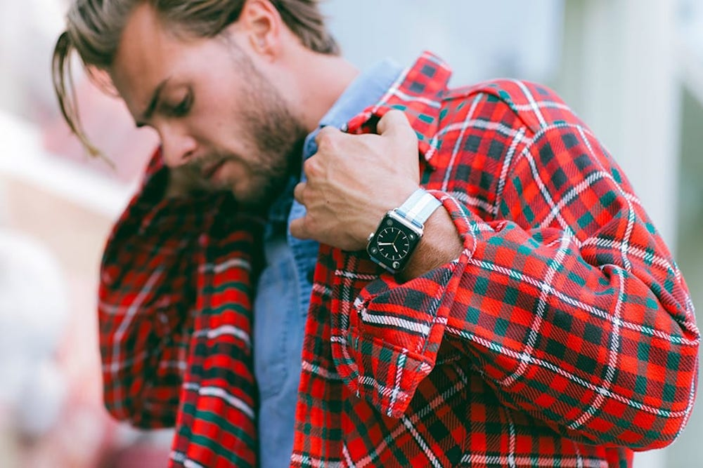 toms-for-apple-watch