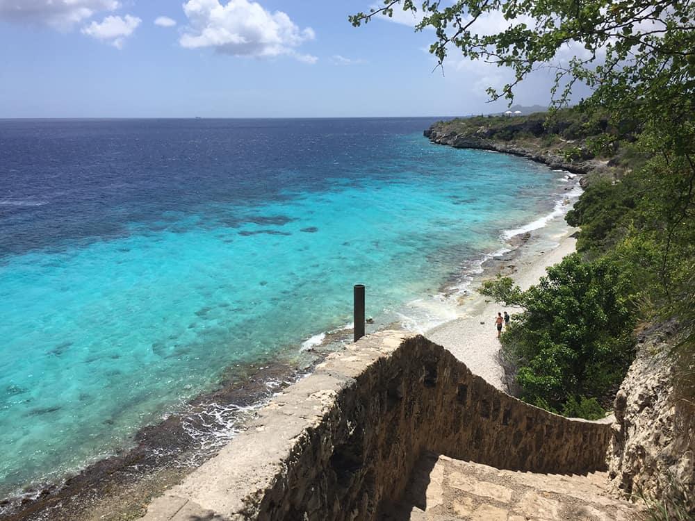 1000-Steps-Beach