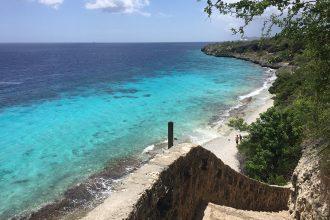 mooiste stranden Bonaire
