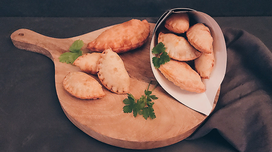 Recept-Arubaanse-Pastechi