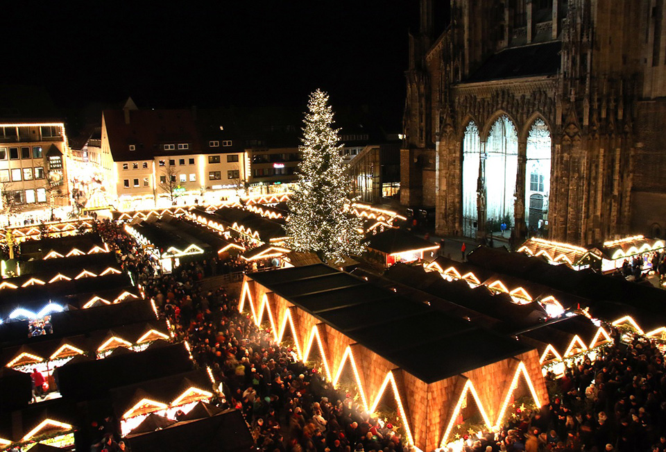 kerstmarkten-nederland-2018
