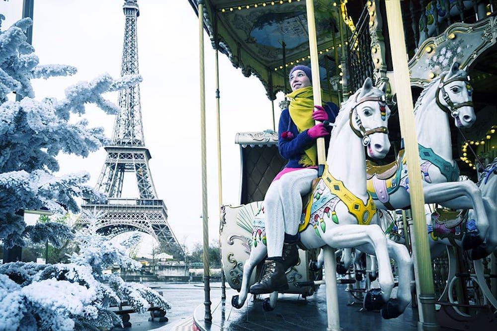 Parijs-kerst-tips