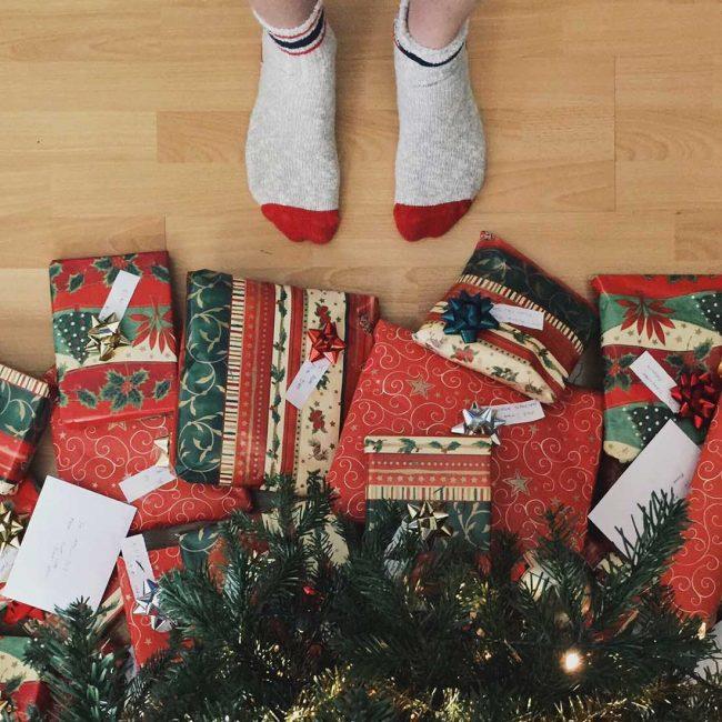 kerstcadeaus-reizen