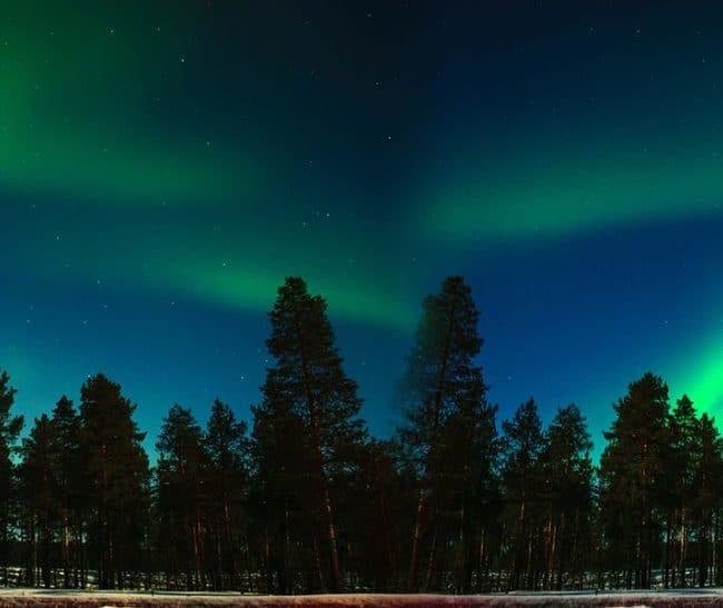 natuurijs-schaatsen-finland