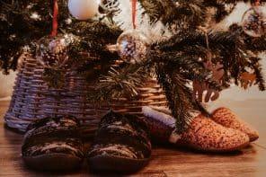 kerstcadeau reizen tips