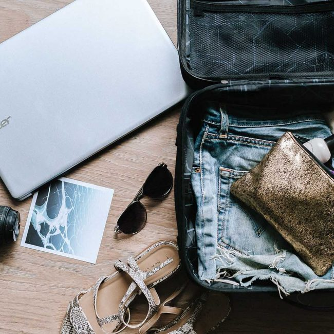 tips-inpakken-koffer