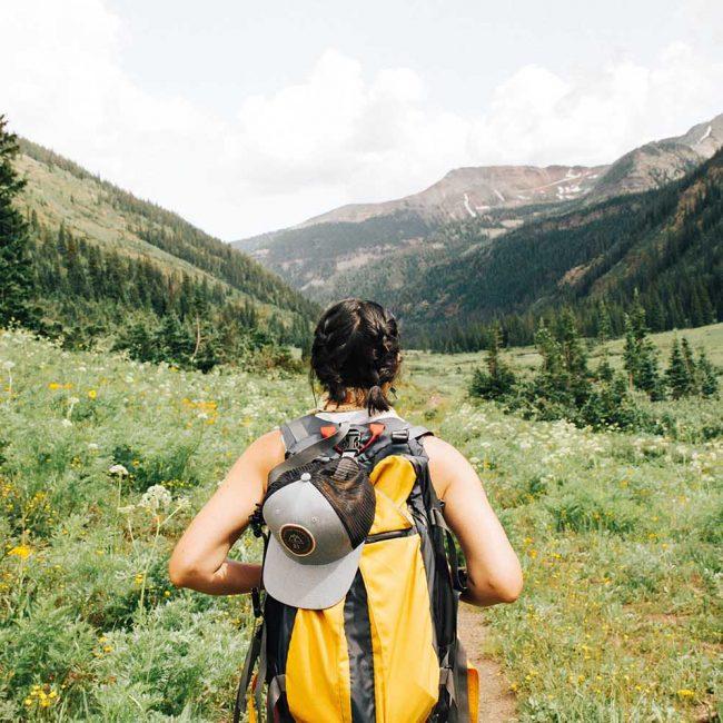 10-tips-kopen-backpack
