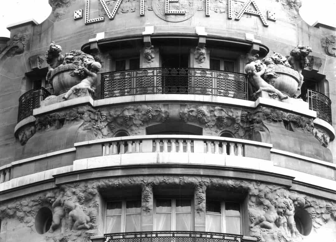 hotel-lutetia-parijs