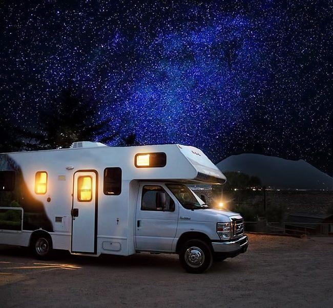 winterkamperen-camper