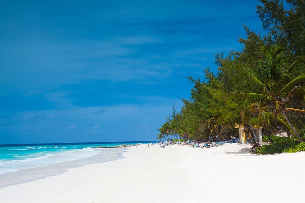 mooiste-bounty-eilanden-Barbados