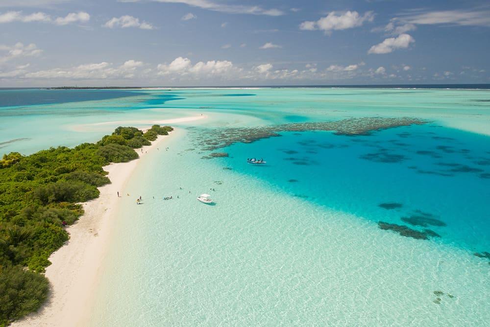 Bounty-eilanden