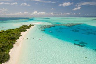 mooiste-bounty-eilanden