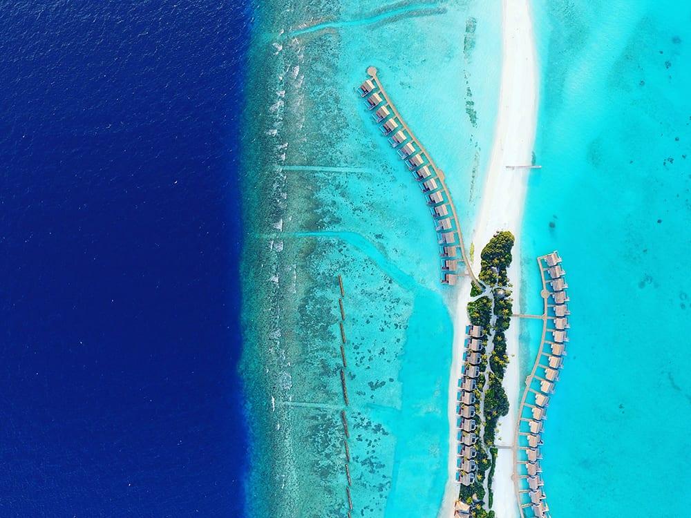 mooiste-bounty-eilanden-Malediven
