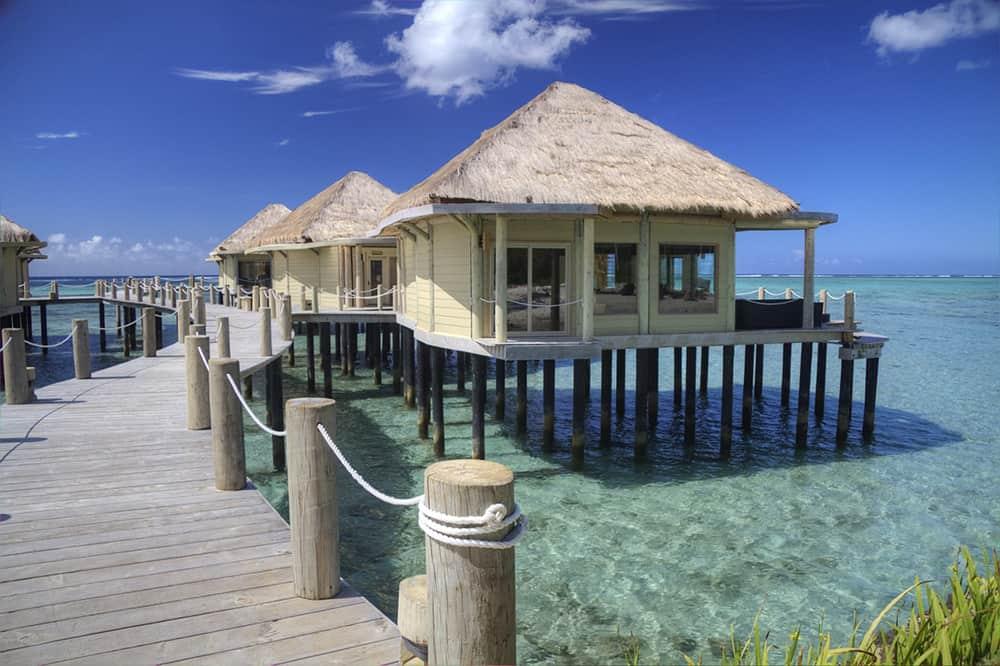 mooiste-bounty-eilanden-Samoa