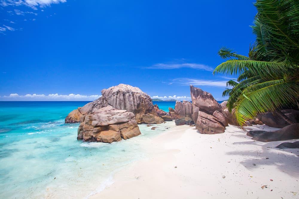 mooiste-bounty-eilanden-Seychellen