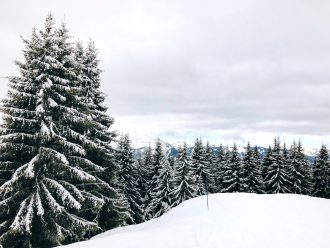morzine-frankrijk-wintersport-portes-du-soleil-