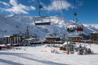 skigebied-frankrijk-les-menuires
