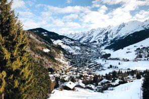 skigebied-la-clusaz-frankrijk