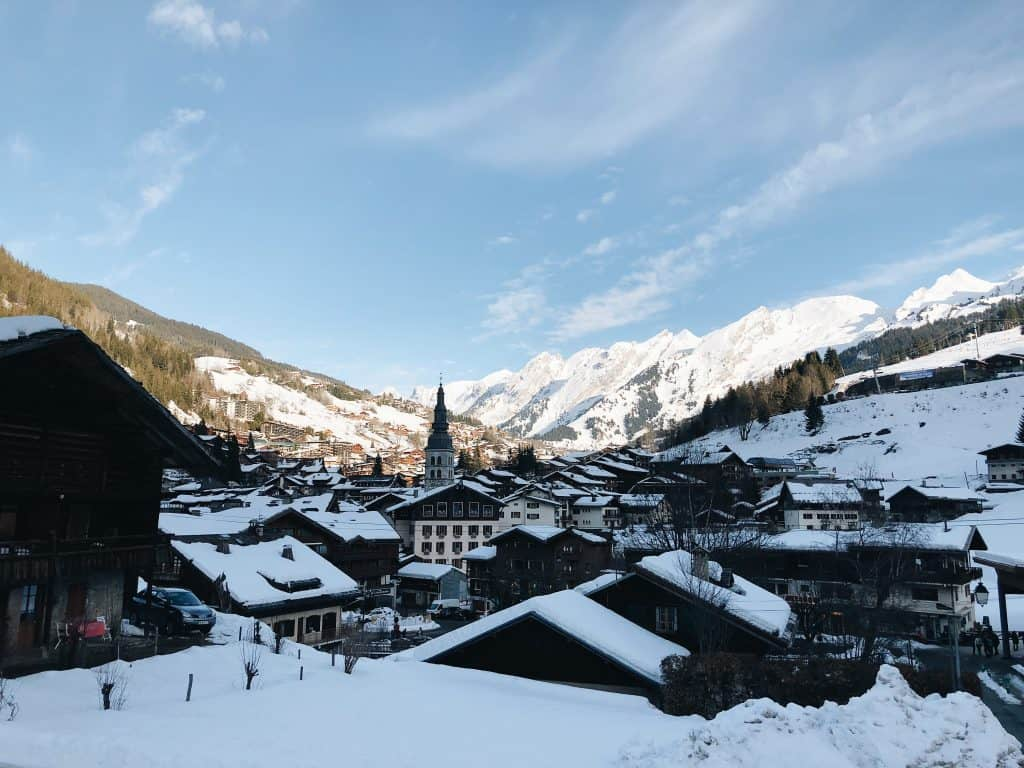 skigebied-la-clusaz-frankrijk-