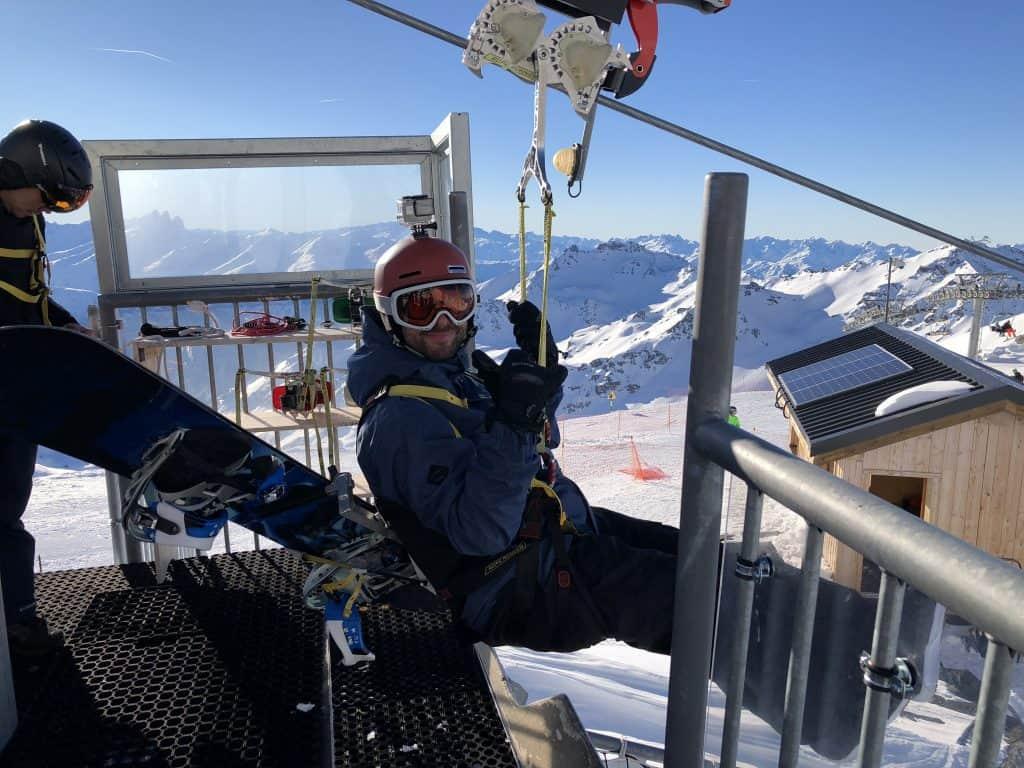 val-thorens-skigebied