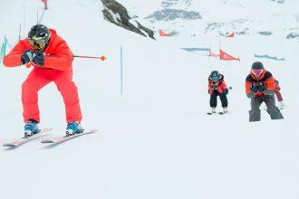 wintersport-savoie-mont-blanc