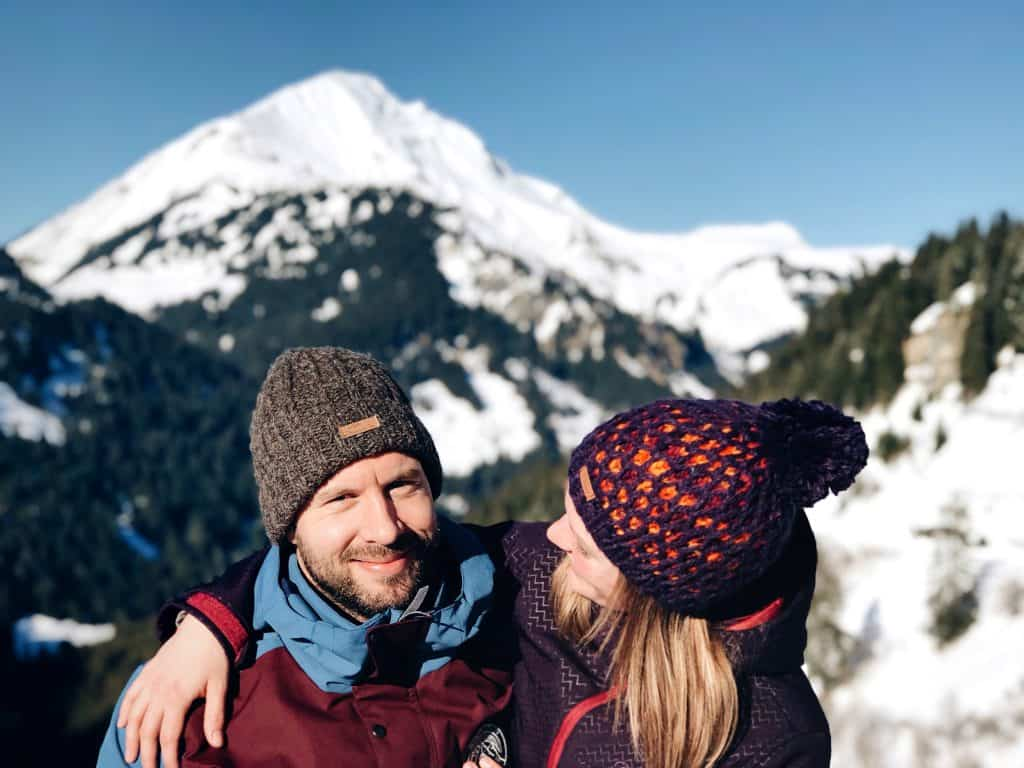 skigebied-chatel-frankrijk-1-1024x768