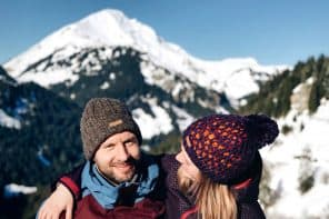 skigebied-chatel-frankrijk