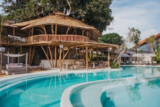 aanbieding-bali-artotel