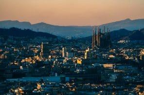 barcelona-geliefde-liefdesstad-city-break